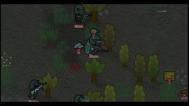 Steam Workshop :: [CP] Rimmu-Nation - Weapons (1 0)