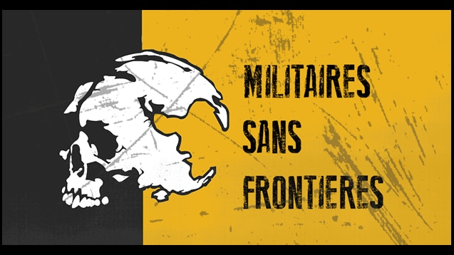 credits sans frontieres