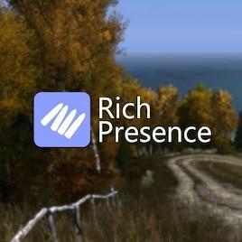 Steam Workshop :: Discord Rich Presence