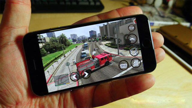 Steam Community :: :: download grand theft auto 5 mobile apk
