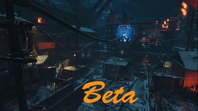 Steam Workshop :: The Best Giant (Beta) (WIP)