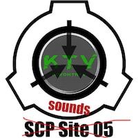 Steam Workshop :: SCP Pack (Updated)