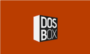 Steam Community :: Guide :: Dosbox Settings