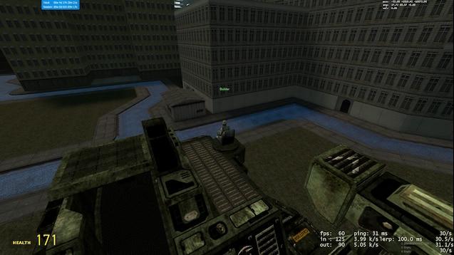 Halo 3 elephant gameplay