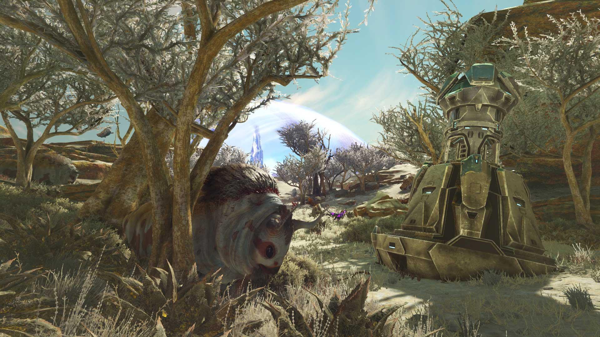 Ark Survival Evolved Tuxdbcom - flora frenzy roblox combinations