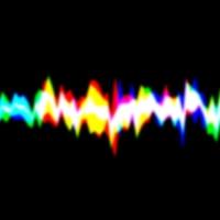 Steam Workshop :: Audio Visualizers