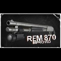Steam Workshop :: Popular Guns in Left 4 Dead