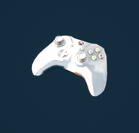 download xbox one controller