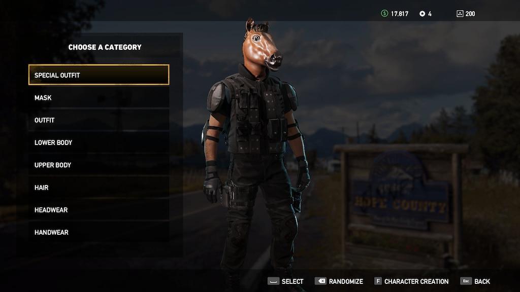 Steam Community Screenshot Ffs