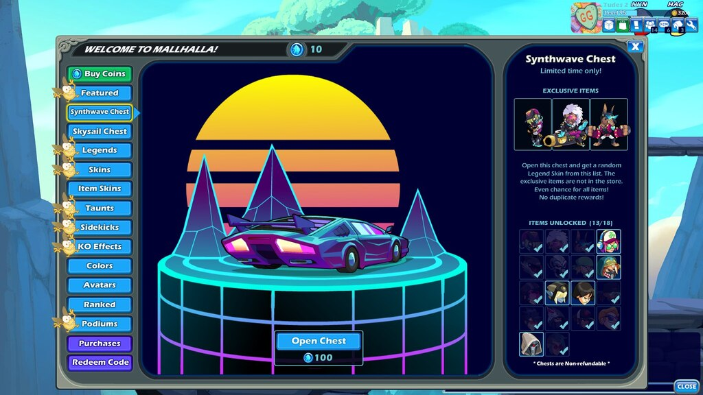 Steam Community :: Screenshot :: wooooooo