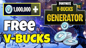 download - fortnite hack ios apk