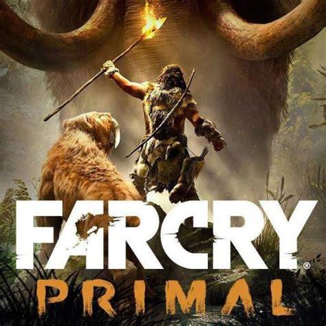 Steam Community Guide Far Cry Primal Guide