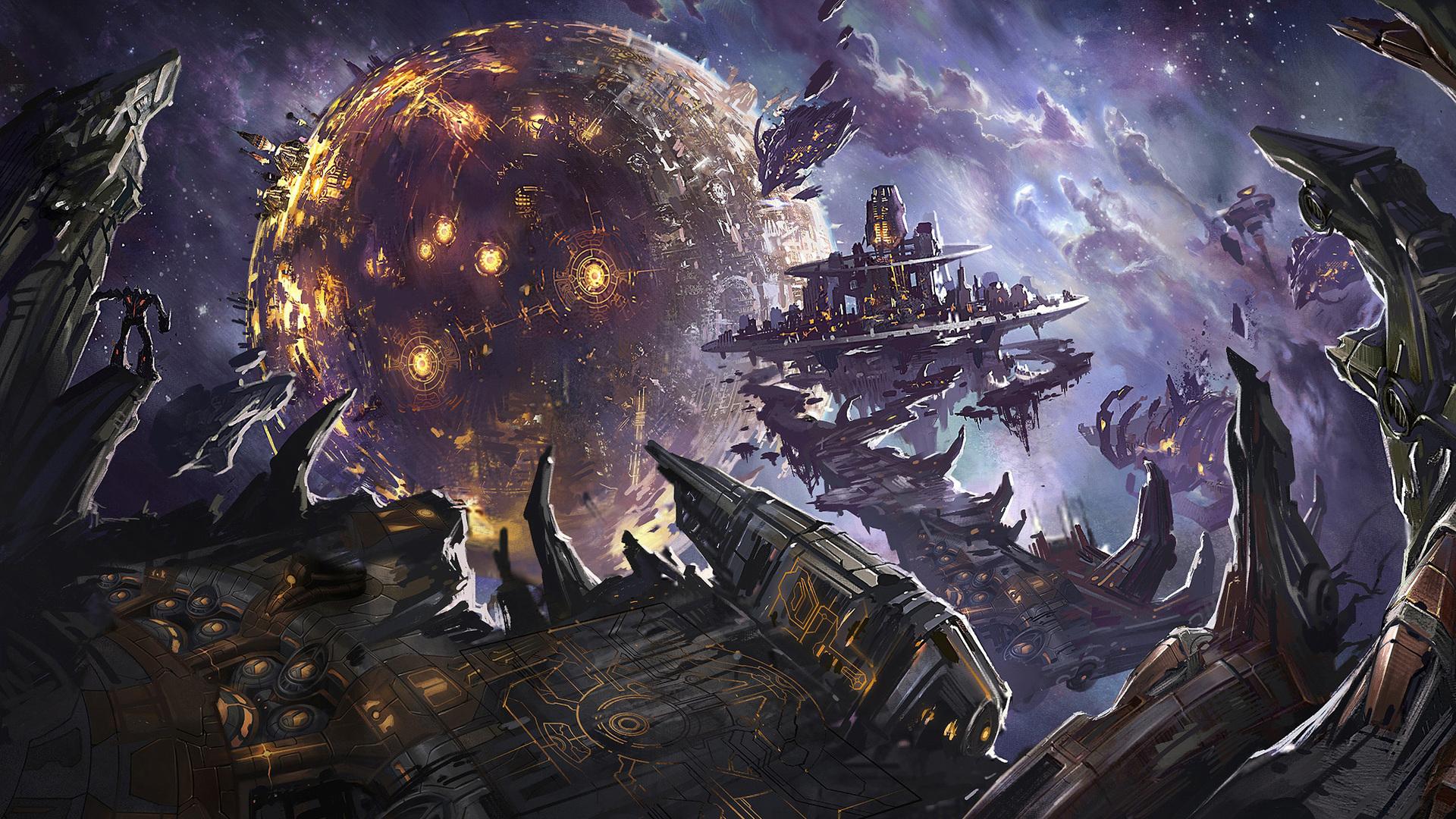 Steam Workshop :: DUH