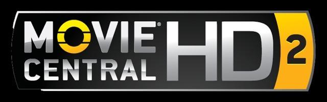 jurassic park mp4 movie free download