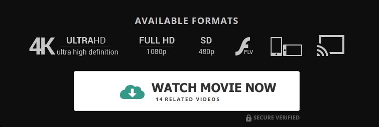 pacific rim full movie free 123movies