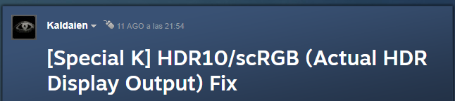 Steam Community :: Guide :: Identify and fix performance issues  The