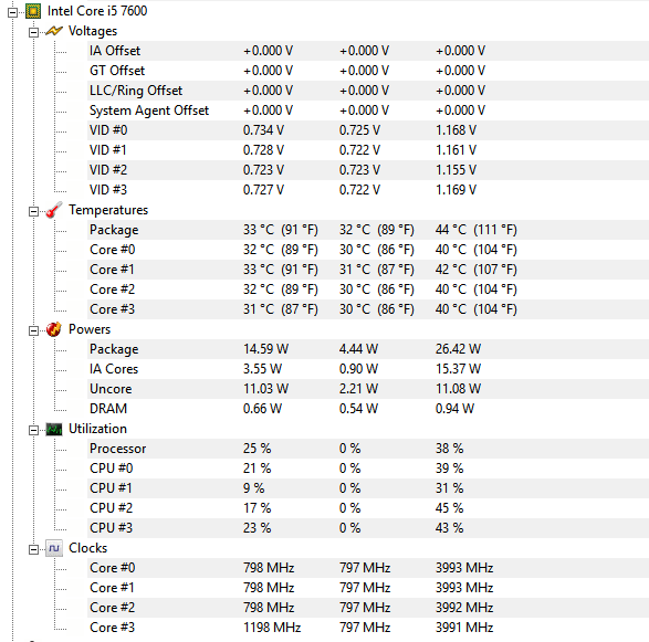 Steam Community :: Guide :: Identify and fix performance