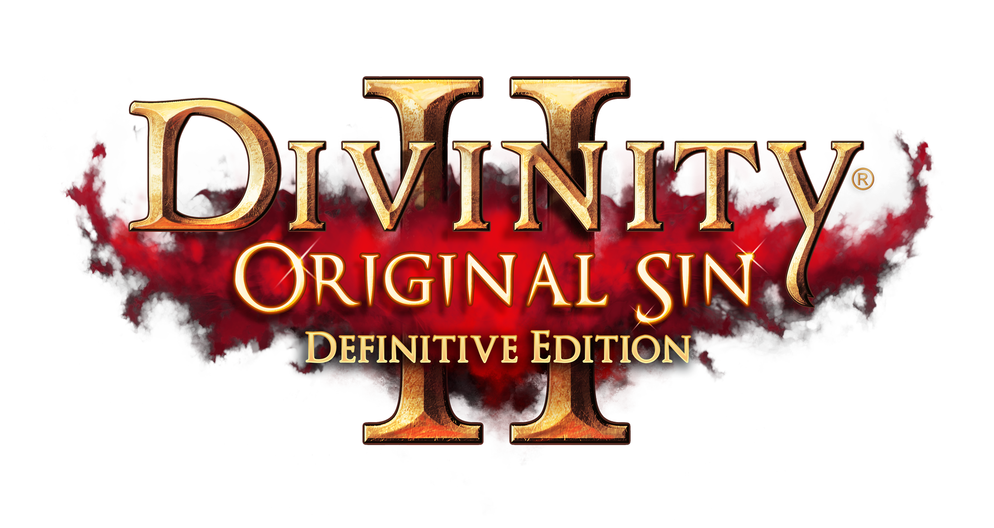 Steam Workshop :: The Definitive D:OS2 Mod List (2019)