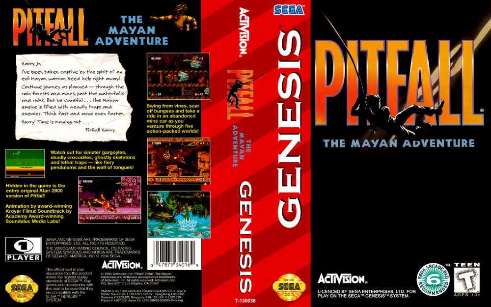 Comunit 224 Di Steam Sega Mega Drive Amp Genesis Classics