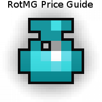 Steam Community :: Guide :: RotMG Price Guide