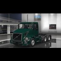 Steam Workshop :: Trucks