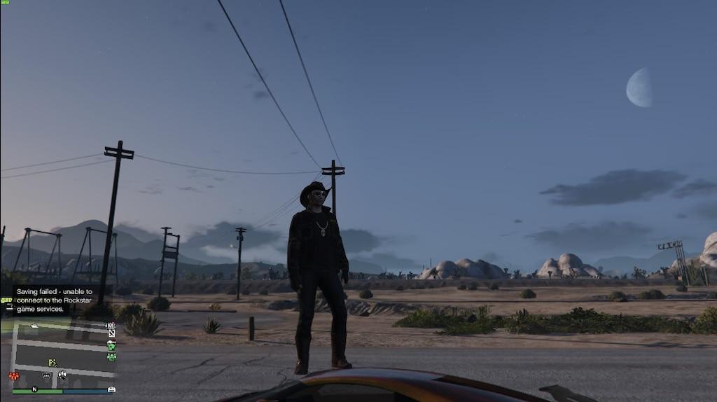 Steam Community :: Screenshot :: Yee-haw