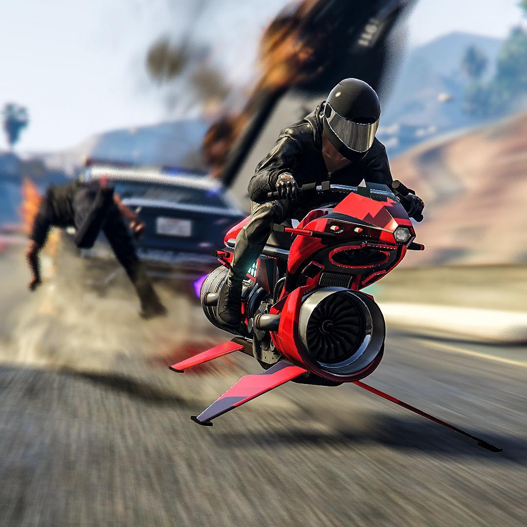 Steam Community    Guide    How To Fly Ultra Fast On