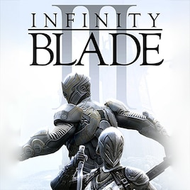 Steam Workshop :: Infinity Blade 3 Enemy Knight Playermodels