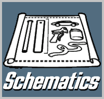 Steam Community :: Guide :: The Schematic Guide on