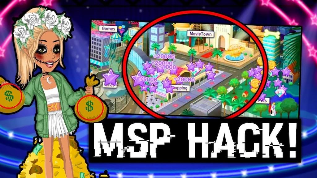Comunidade Steam :: :: Moviestarplanet Hack - MSP VIP Hack