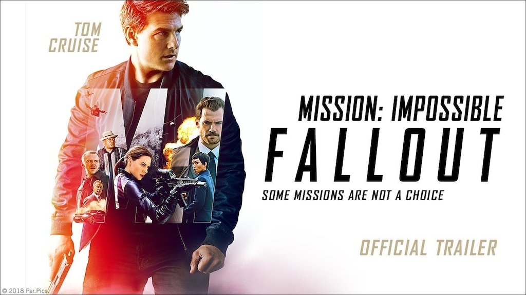 Steam Community Mission Impossible Fallout At 2018 Online Full