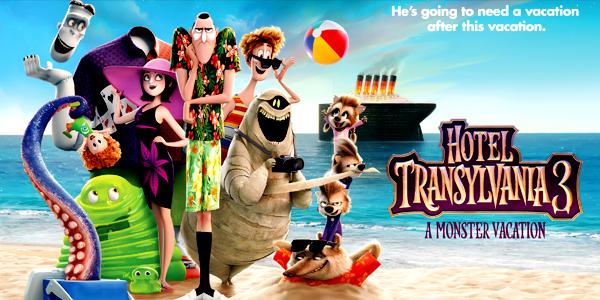 hotel transylvania 3 full movie watch online free