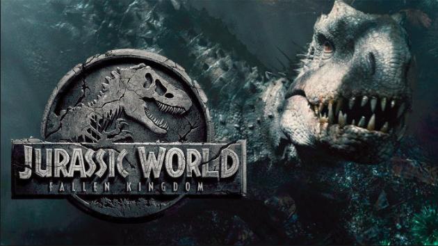 animal world full movie 2018 watch online