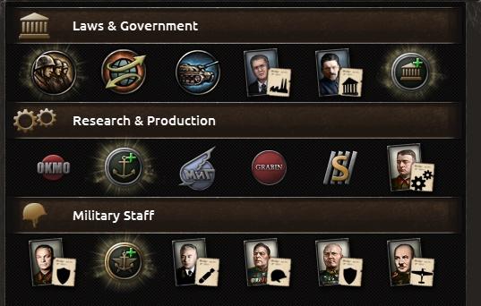 Steam Community :: Guide :: ValzRon's MP Soviet Union Guide