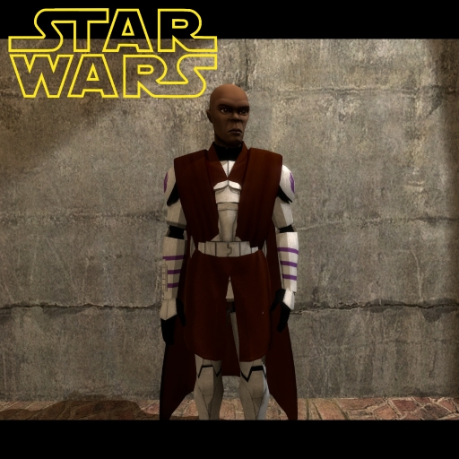 steam workshop bangies network  fate of the jedi conviction skype.php #2
