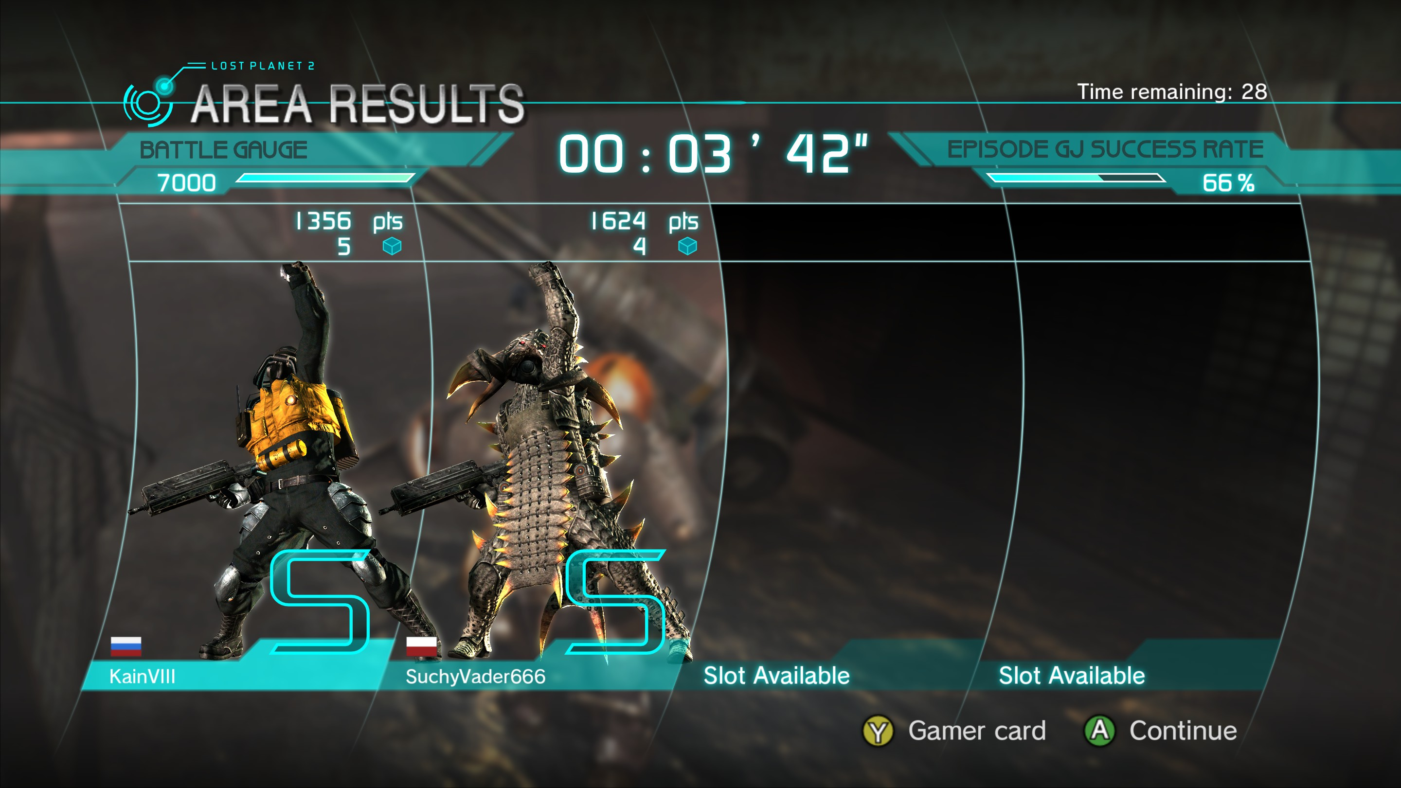 Lost planet 2 slot machine passwords pc not working free slot games gold rush