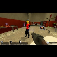 Steam Workshop :: AutismPak v1