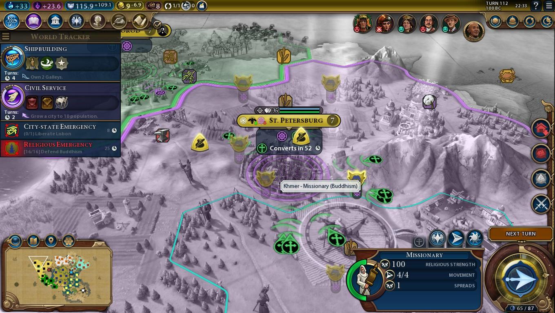 Steam Community :: Guide :: Zigzagzigal's Guides - Khmer (R&F)