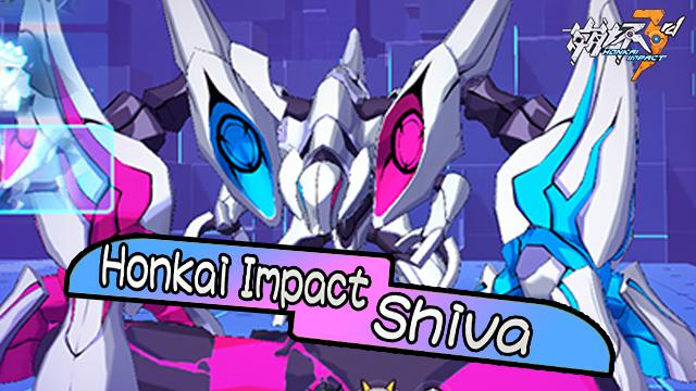 Genshin Impact Kaskus