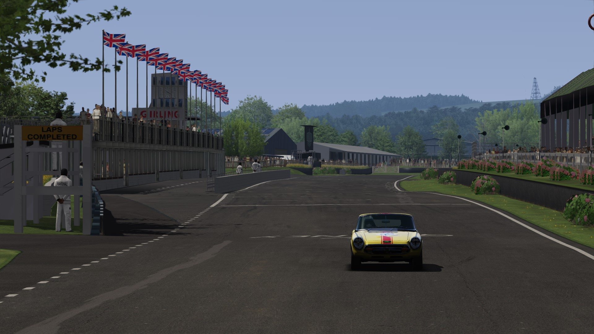 Steam Community :: Guide :: Must Have Mods For Assetto Corsa