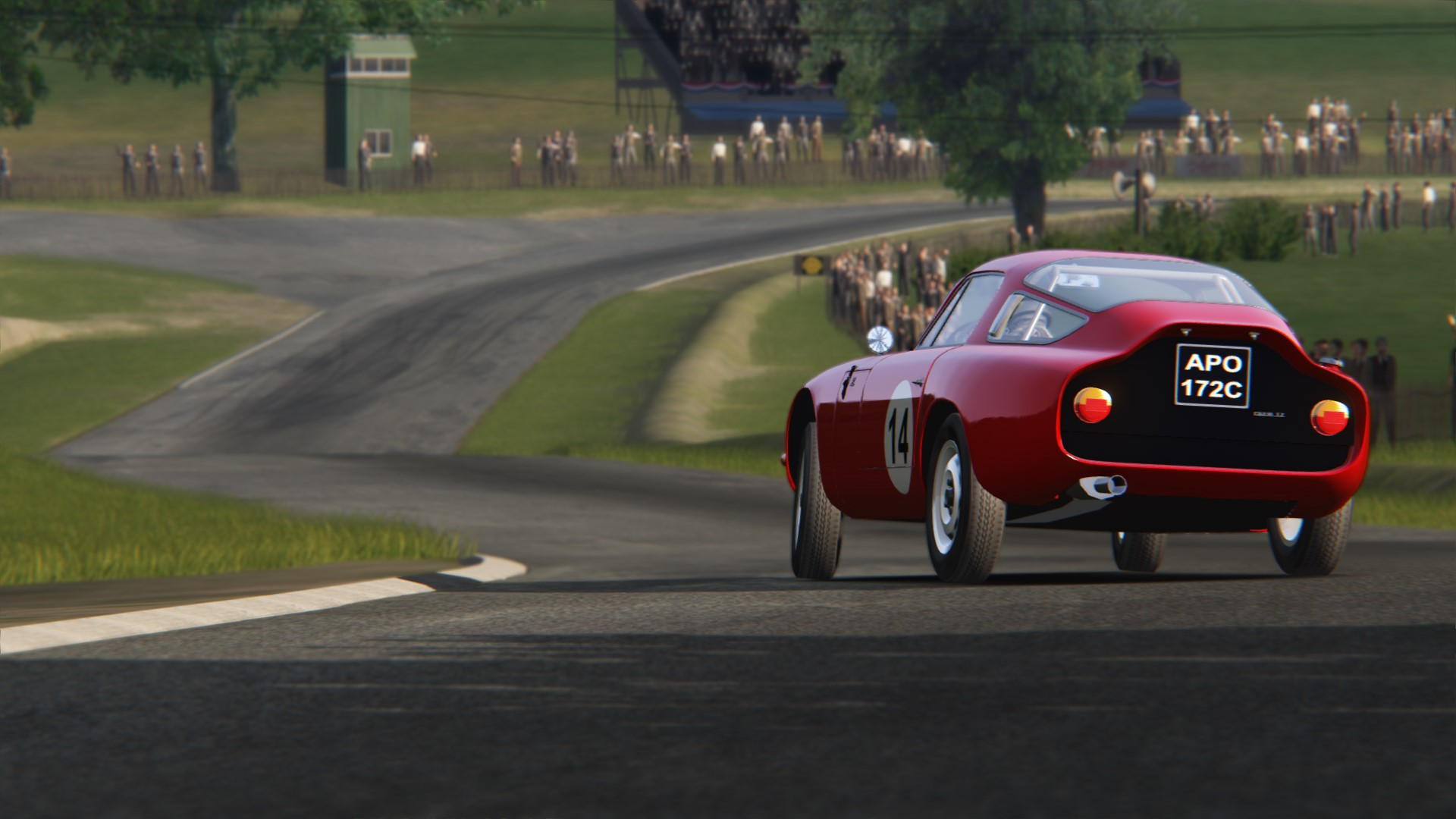 Steam munity Guide Must Have Mods For Assetto Corsa