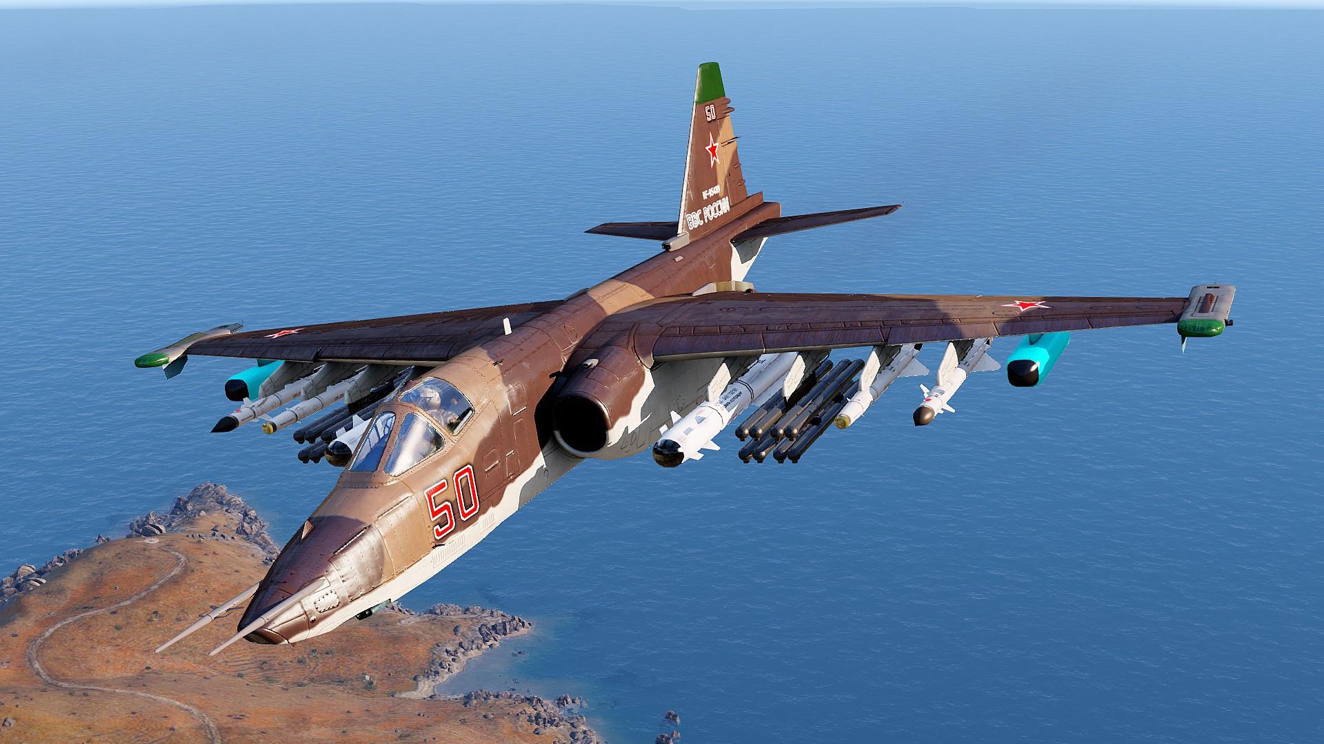 7772A9244C7DC5B526A344FAF2BF946D651A88FE