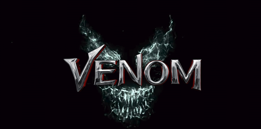 Steam Community Uhd Fullwatch Venom 2018 Online Full