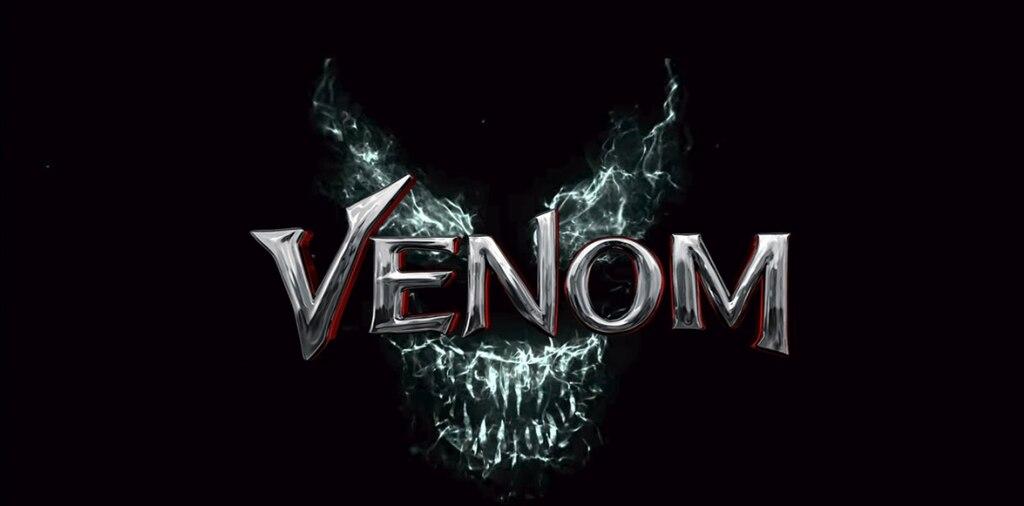 Steam Community Uhd Full Watch Venom 2018 Online Full