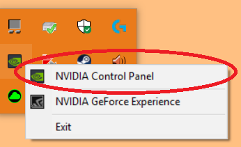 Steam Community :: Guide :: How to Boost FPS [NVIDIA]