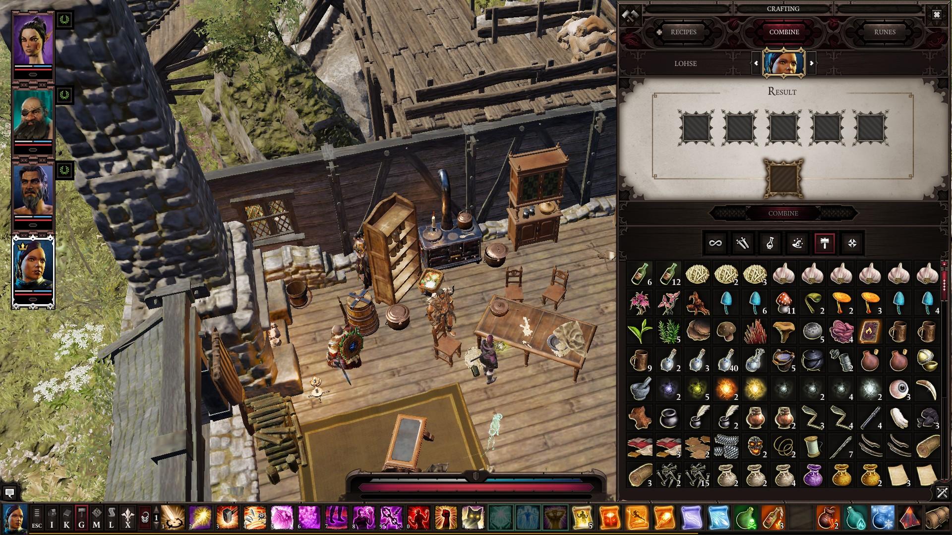 Cộng đồng Steam :: Hướng dẫn :: Top Tips for Beginners