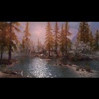 Steam Community :: Guide :: INI presets for Skyrim SE