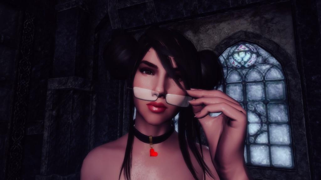 Steam Community :: Skyrim Script Extender (SKSE)