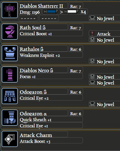 Steam Community :: Guide :: Hammerbro Builds (Updated for Luna)