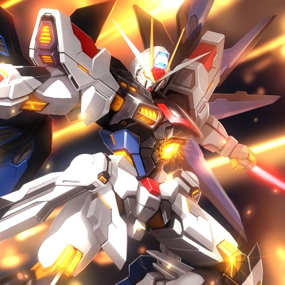 Steam Community Mobile Suit Gundam Freedom Gundam Wallpaper